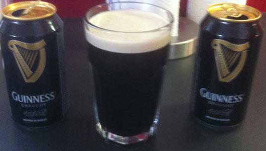 guiness-bier