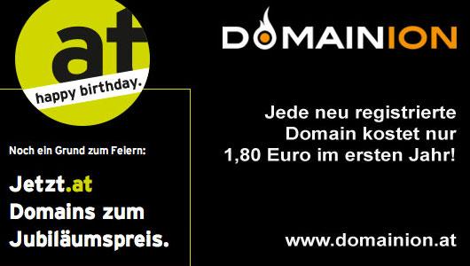guenstige-domain