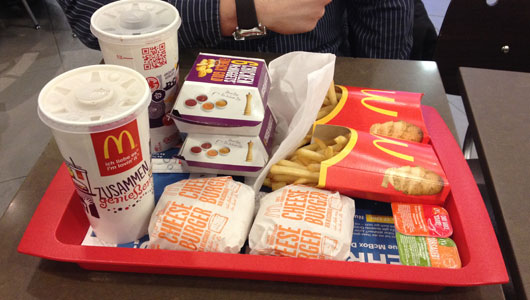 mcdonalds-menus