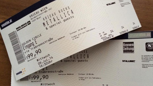 metallica-tickets-wien-2014
