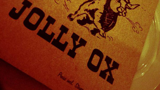 jolly-ox-01