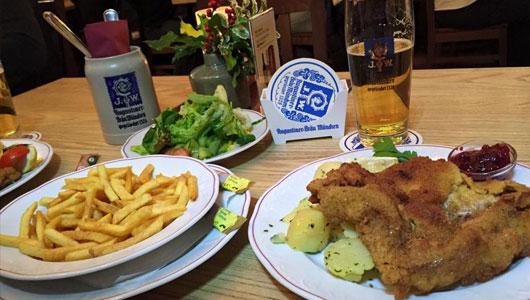 schnitzel-1