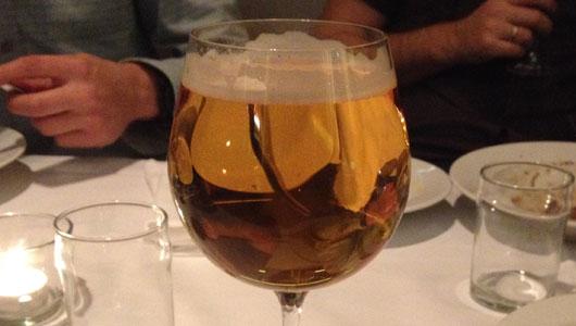 oesterreich-im-mak-bier