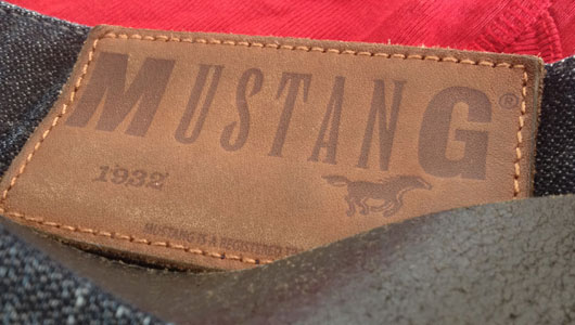 mustang-jeans